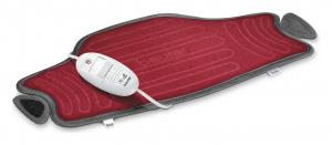 Электрогрелка Beurer HK55 для спины и шеи