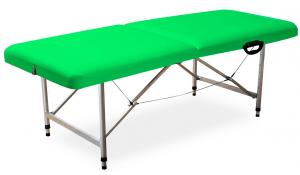 Детский массажный стол TEAL Kid 3