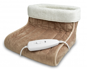 Электрогрелка Medisana FWS для ног