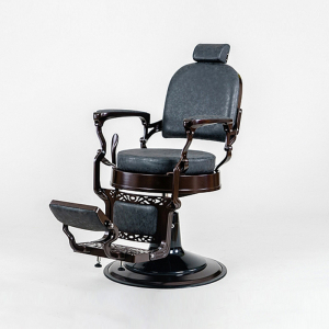 Кресло парикмахерское SD-31853 для барбершопа