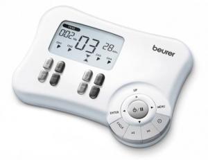 Миостимулятор Beurer EM80