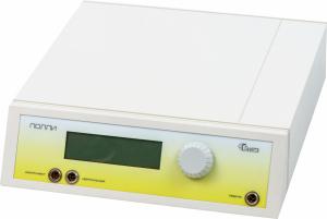 Миостимулятор Галатея Полли для электроэпиляции