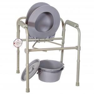Кресло-туалет AMCF6806