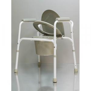 Кресло-туалет АМСВ6803
