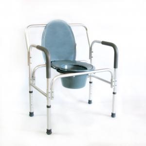 Кресло-туалет HMP7007L