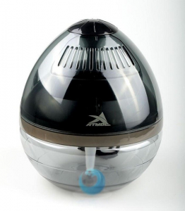 Воздухоувлажнитель-очиститель Атмос-Аква-1270