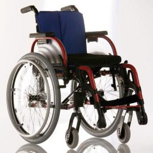 Кресло-коляска Старт Юниор