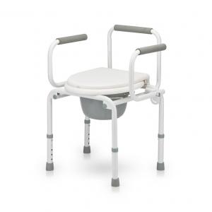 Кресло-туалет LY-2006