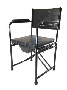 Кресло-туалет LY-2815