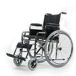 Кресло-коляска LY-250-A
