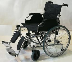 Кресло-коляска LY-250-L
