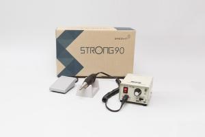 Аппарат Strong 90N/102 (с педалью в коробке)
