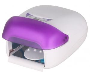 Уф лампа 36 Вт цифровая SD-3608P