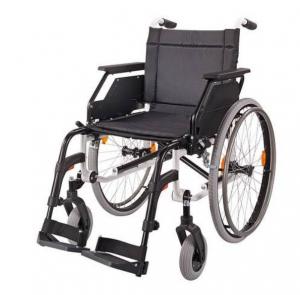 Кресло-коляска LY-710-220136 Caneo E