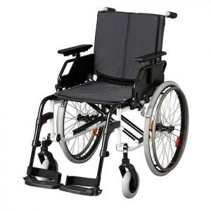 Кресло-коляска LY-710-2221 Caneo L