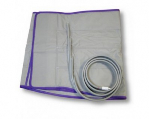 Опция для аппаратов Lympha Norm - Манжета для пояса XL