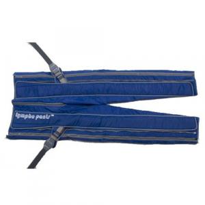 Опция для аппарата Lympha Press Optimal -Pants