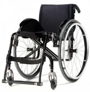 Кресло-коляска LY-710-765900 Sopur Easy max