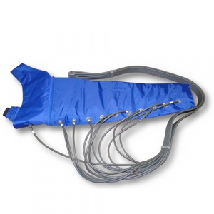 Опция для аппаратов лимфодренажа Lympha Press — Руки
