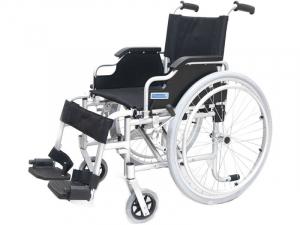 Кресло-коляска LY-710-953 A